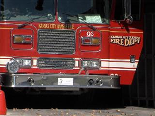 KCK fire chief announces retirement