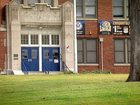 KCPS plans to reverse declining enrollment trend