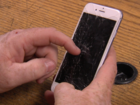 What to know before fixing your cell phone