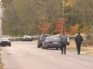 Police identify victims in triple homicide