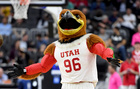 Utah Youth; Young Tigers fall for first time