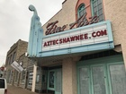 Single-screen theater to re-open in Shawnee