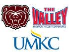 Watch MO State & UMKC basketball on 38 The Spot