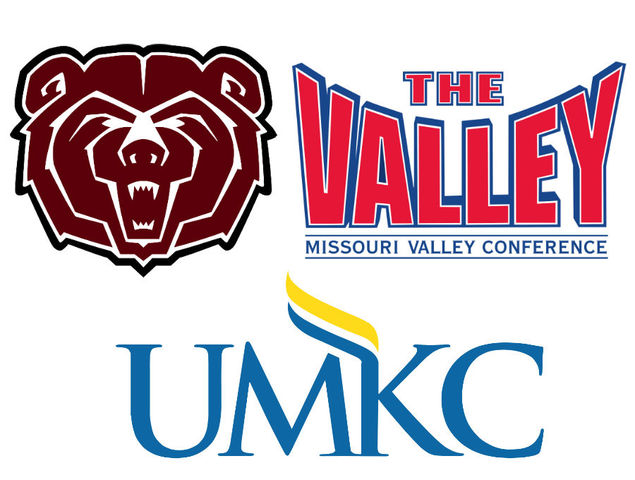 Watch MO State & UMKC basketball on 38 The Spot