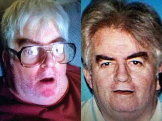 Independence police looking for missing man