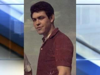 Students honor KC hero who died saving teacher