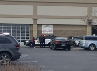 No charges for off-duty cop in Costco shooting