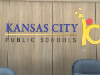 KCPS launches online-only enrollment