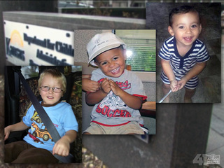 KS child abuse deaths more than doubled in 4 yrs