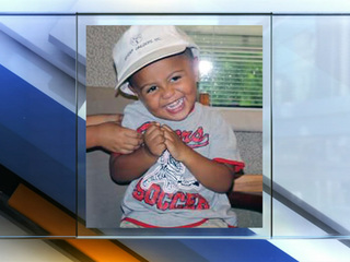 Grandmother pushes for more KS DCF oversight