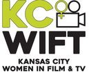 KC organization supports women in film and TV
