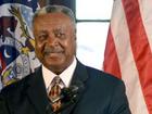 Jax Co. Exec criticizes approved budget