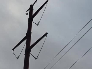 Leavenworth residents complain of loud 'booms'