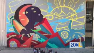 Troost Market Collective brings creatives closer