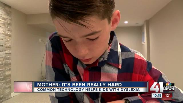 Talk to text ebooks and other ways dyslexic students are beating talk to text ebooks and other ways dyslexic students are beating the odds fandeluxe Image collections