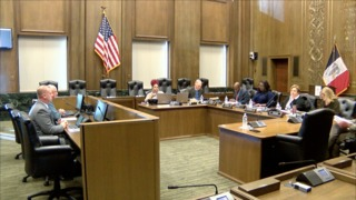 KCMO councilmembers discuss uptick in crime