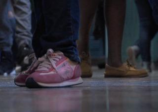 Mentoring program for at-risk teens expands