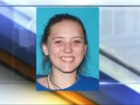 Woman missing from Kirksville has ties to KC