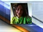 Mother killed, child survives after train crash