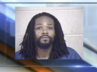 Terrance Blanks convicted in shooting