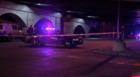 9 year-old boy shot, killed in car