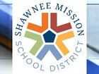 SMSD announces 3 superintendent finalists