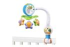 VTech baby toys recalled for choking risk