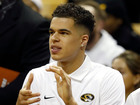 Porter Jr. cleared for all basketball activities