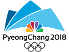 WINTER OLYMPICS: News, TV schedule, photos
