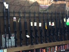 AR-15 easy to buy for most in Metro