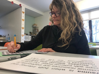 Women's center changing for mental health needs