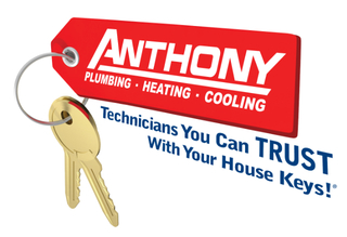 Anthony Plumbing Heating Cooling