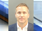 Greitens indicted on invasion of privacy charge