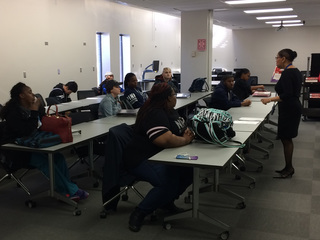 MCC helps students improve reading skills