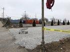 Man found dead at 12th & Jackson