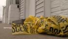 Man shot, killed inside KCK's Firelight Lounge