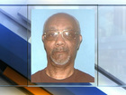 Missing KCMO man found safe