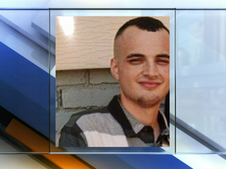 Missing man was traveling to visit kids in MO