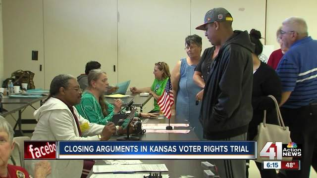 Image result for PHOTOS OF KANSAS JUDGE Julie Robinson