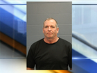 Uncle charged in shooting nephew in leg, neck