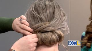 Top hair trends for wedding season