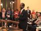 Kansas lawmakers hear testimony on SAFER bill