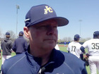 JCCC Coach Shelley gets career win 1,000