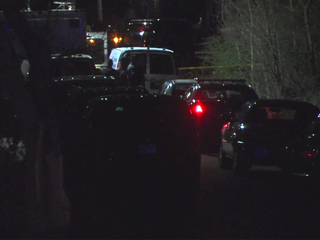 Independence PD investigating S. Oxford homicide