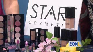 Beauty Expert tips to keep you feeling fabulous