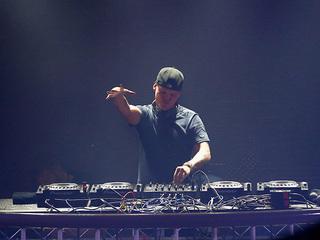 Famed worldwide producer Avicii dies