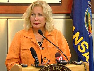 DCF Secretary: Agency needs more staff, funding