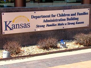 Kansas passes bill creating more transparent DCF