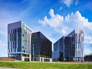 Cerner, VA reach agreement on $10B contract