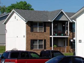 Embattled KC roofer facing more complaints